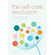 Self-Care Revolution (BOK)