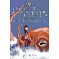 Keeper of the Crystals: Eve and the Kraken Hunt (BOK)