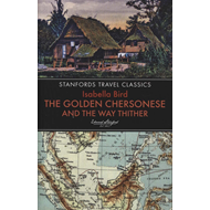 Golden Chersonese and the Way Thither (BOK)