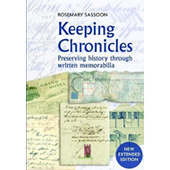Keeping Chronicles (BOK)