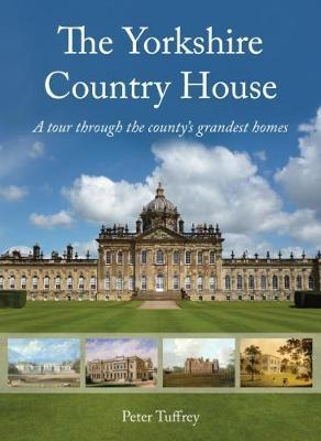 Yorkshire Country House (BOK)
