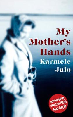 Her Mother's Hands (BOK)