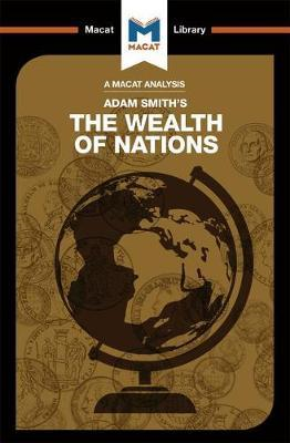 Wealth of Nations (BOK)