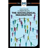 Sociological Imagination (BOK)