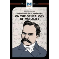 On the Genealogy of Morality (BOK)