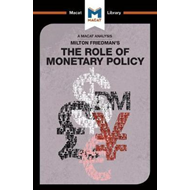 Role of Monetary Policy (BOK)