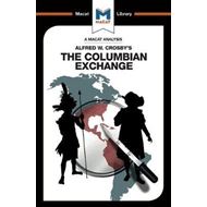 Columbian Exchange (BOK)