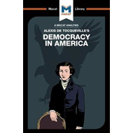 Democracy in America (BOK)
