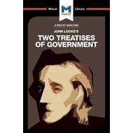 Two Treatises of Government (BOK)
