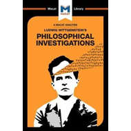 Philosophical Investigations (BOK)