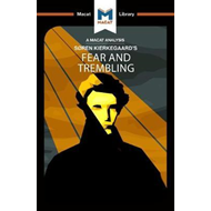 Fear and Trembling (BOK)