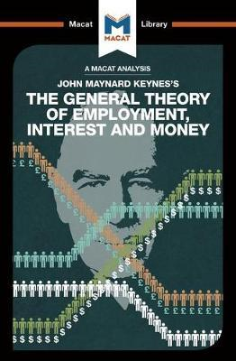General Theory of Employment, Interest and Money (BOK)