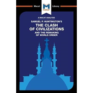 Clash of Civilizations and the Remaking of World Order (BOK)