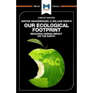 Our Ecological Footprint (BOK)
