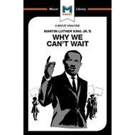 Why We Can't Wait (BOK)