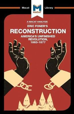 Reconstruction in America (BOK)