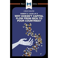 Why doesn't capital flow from rich to poor countries? (BOK)