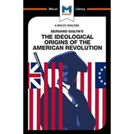 Ideological Origins of the American Revolution (BOK)