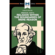 Religion within the Boundaries of Mere Reason (BOK)