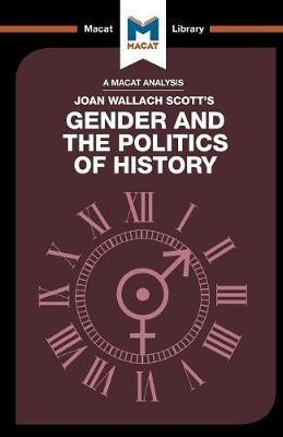 Gender and the Politics of History (BOK)