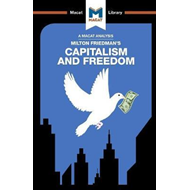 Captalism and Freedom (BOK)