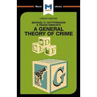 General Theory of Crime (BOK)