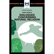 Dialogues Concerning Natural Religion (BOK)