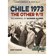 Chile 1973, the Other 9/11 (BOK)
