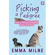 Picking a Pedigree (BOK)