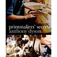 Printmakers' Secrets (BOK)