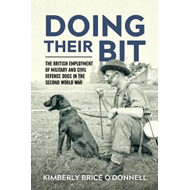 'Doing Their Bit' (BOK)