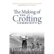 Making of the Crofting Community (BOK)