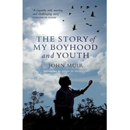 Story of My Boyhood and Youth (BOK)