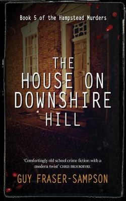 House On Downshire Hill (BOK)
