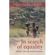 In search of equality (BOK)