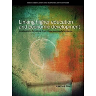 Linking Higher Education and Economic Development (BOK)