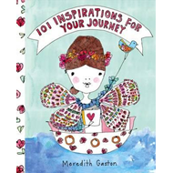 101 Inspirations For Your Journey (BOK)