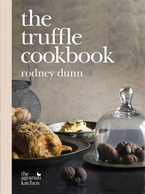 Truffle Cookbook, (BOK)