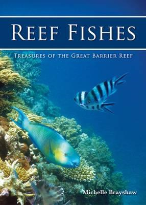 Reef Fishes (BOK)