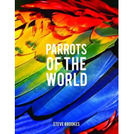 Parrots of the World (BOK)
