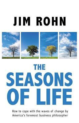 Seasons of Life (BOK)