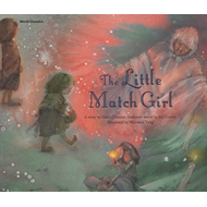 Little Match Girl (BOK)