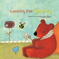 Looking for Spring (BOK)