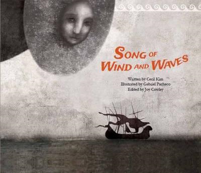 Song of the Wind and Waves (BOK)