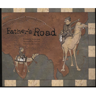 Father's Road (BOK)