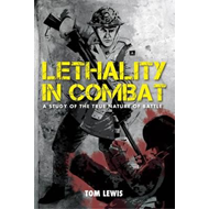 Lethality in Combat (BOK)