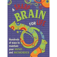 Sharp Brain for Life (BOK)