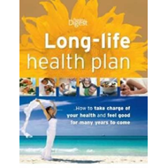 Long Life Health Plan (BOK)