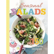 Seasonal Salads (BOK)