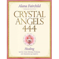 Crystal Angels 444 (BOK)